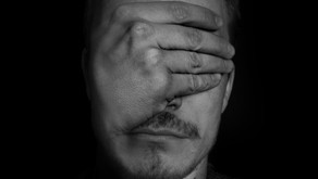 Vayeira: The Man With Enough Light ~ Reuven Chaim Klein