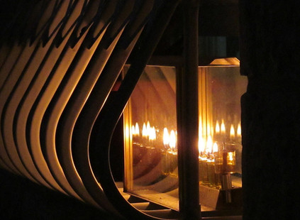 Miketz: Chanukah wisdom ~ Wonders of The Holy Tongue