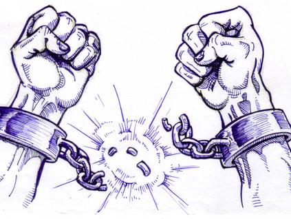 Pesach: Geula – Emancipation or Expulsion? ~ Yehoshua Steinberg