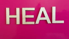 Toldot: Heal, Esau! ~ Yehoshua Steinberg