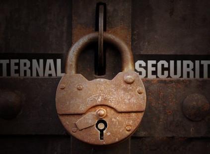 Vezot Habracha: Eternal Security ~ Yehoshua Steinberg
