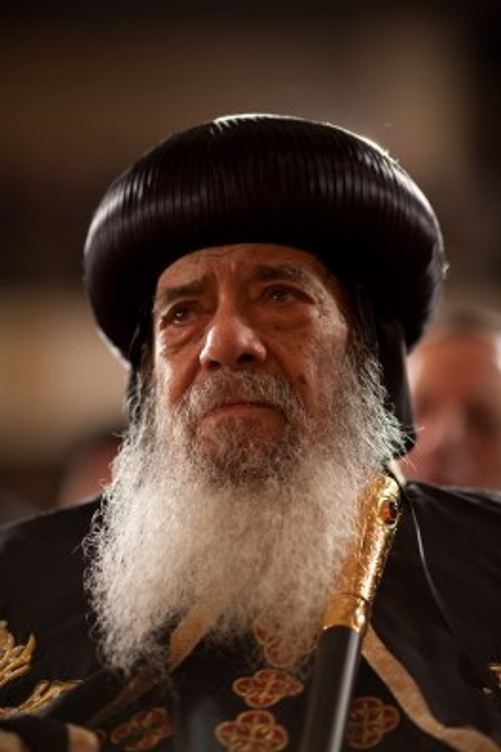 Pope_Shenouda_III_of_Alexandria_by_Chuck_Kennedy_(Official_White_House_Photostream).jpg