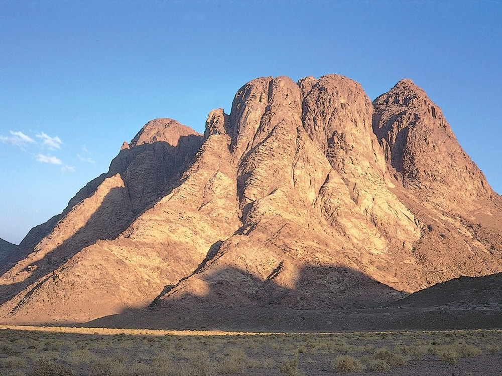 mount-sinai-egypt-moses-1244104-wallpaper.jpg