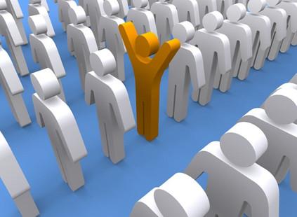 Va'era: Positively Divided! ~ Yehoshua Steinberg