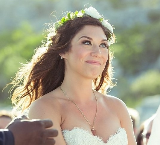turks and caicos wedding bride 3 (2)