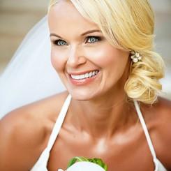 Turks and Caicos Brides