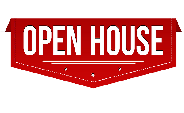 Open_House-removebg-preview.png