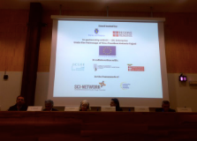 High Level European Conference and Lauch event for 2011 CIP/EIP on PUBLIC PROCUREMENT OF INNOVATION