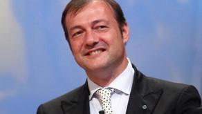 Hon. Danilo Oscar Lancini will attend the press conference