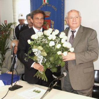 "PROJECT PROMOTED BY U.C.E.E. ""OSSERVATORIO FLORO - VIVAISTICO EUROPEO"""