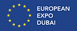 Logo-European-Expo-Dubai copia.png