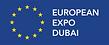 Logo-European-Expo-Dubai copia.png