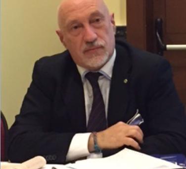 Relatore O.C.C. Dottor Salvatore Taverna - Esperto Legge 3/2012 - Torino, 26 Aprile 2017