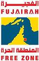 2. FFZA Official Logo.jpg