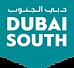Dubai South logo.png
