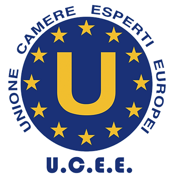 UCEE-HD.png