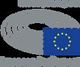 kisspng-european-union-member-of-the-eur