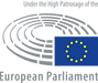 kisspng-european-union-member-of-the-eur