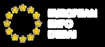 Logo-European-Expo-Dubai-Vuoto.png