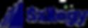 Sailogy-Logo.png
