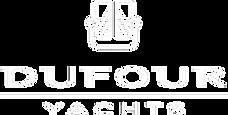 DUFOUR-YACHTS-NB-1200x605.png