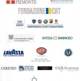 """PROJECT PROMOTED BY U.C.E.E. """" Il Piemonte incontra l'India"""""""
