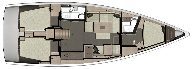 Dufour-410-Grand-Large-2016-Layout.jpg