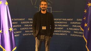 Mr. Pierangelo Saba will attend the press conference