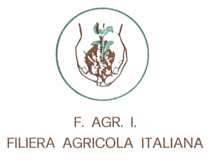U.C.E.E. and F.AGR.I together for Italian agriculture.
