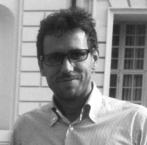 Foto profilo DArio Martinetti.JPG