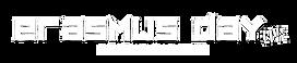 Logo Erasmus Day Live bianco.png