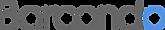 Barcando_logo_O_png_trasp_grigio-300x54.