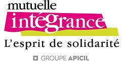 Logo_IntegranceApicil.jpg