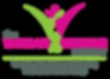 W2W_Logo Final_Woman2Woman_DRM.png