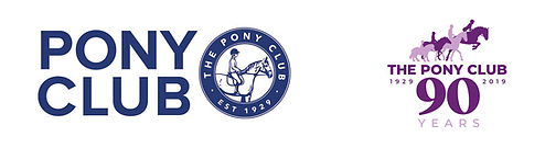Pony-Club-Main-Logo-90th-Logo-Lockup-201