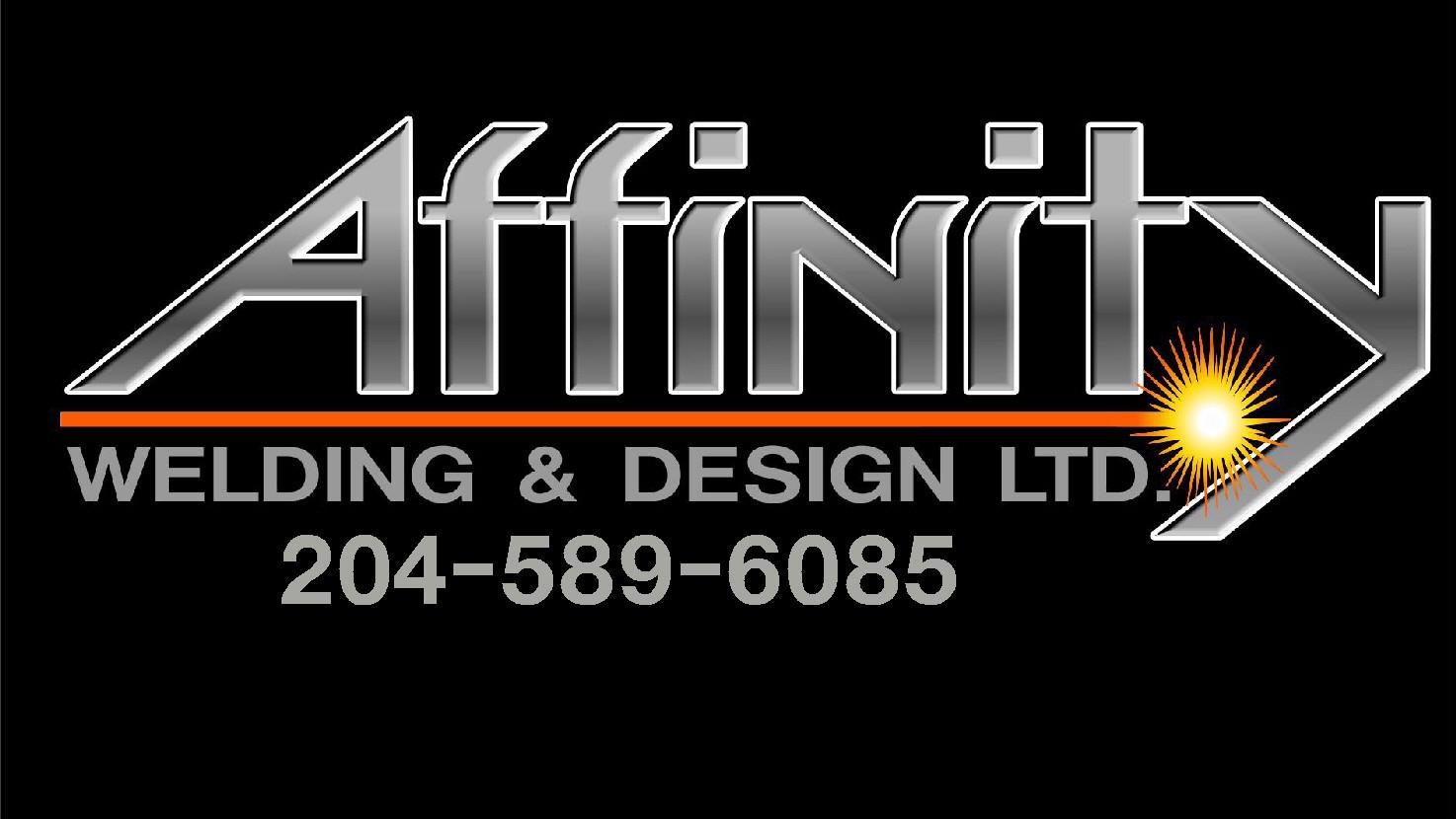 Employment Affinity Website