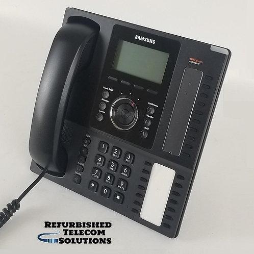 Samsung SMT-5210 14-Button IP Telephone