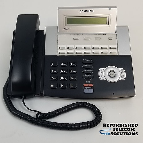 Samsung DS-5014 14-Button Digital Telephone
