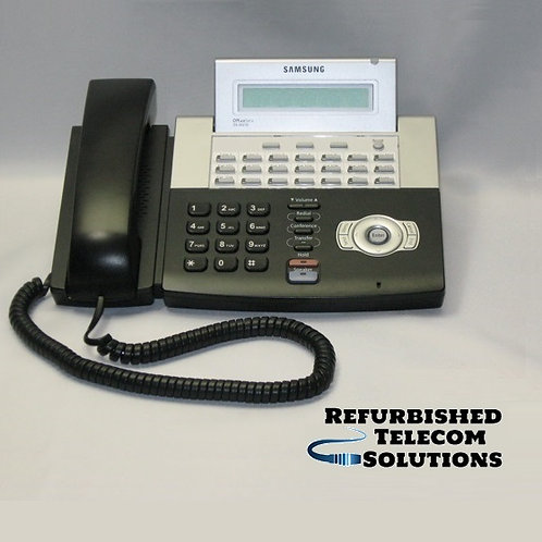 Samsung DS-5021 21-Button Digital Telephone