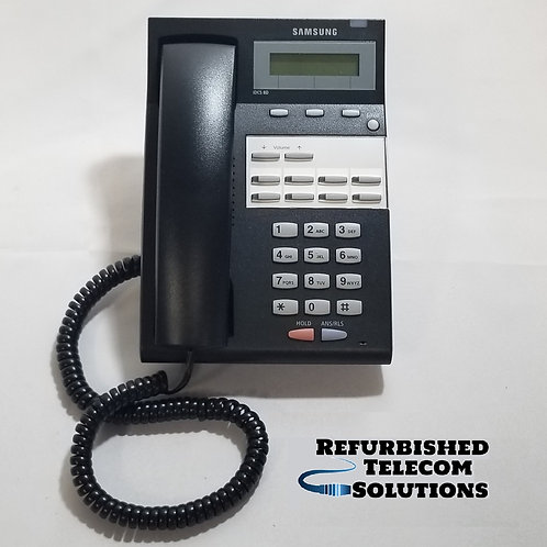 Samsung iDCS-8D 8-Button Digital Telephone