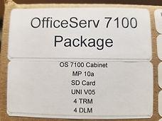 OS7100 box.jpg