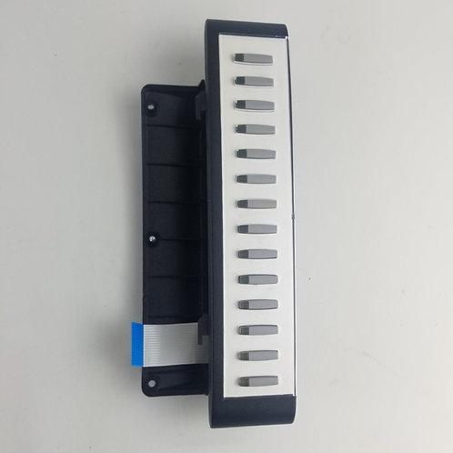 Samsung 14-button Add-On-Module