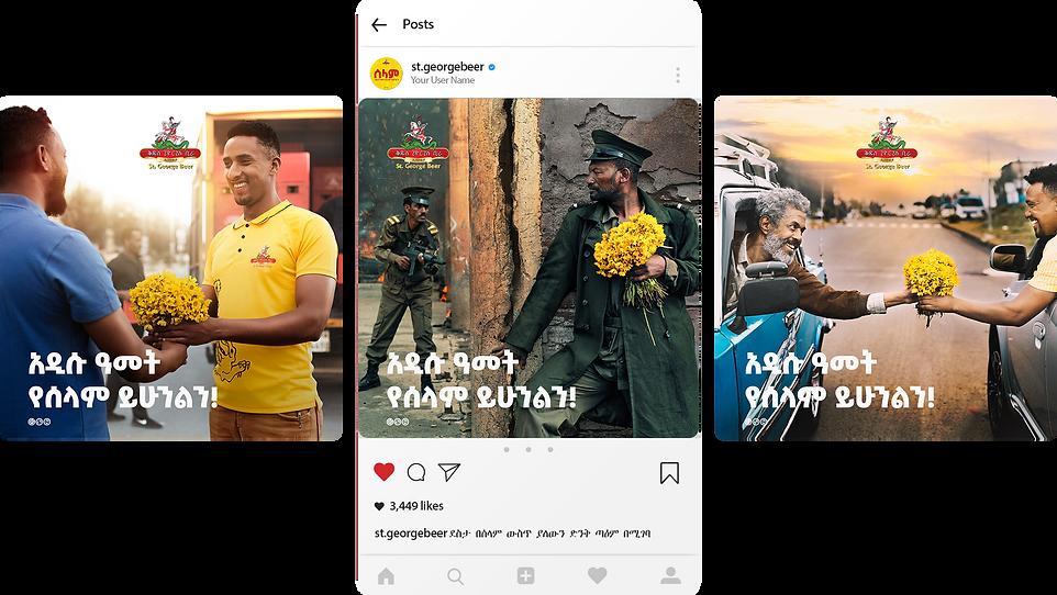 Free Editable Instagram Post Mockup.png