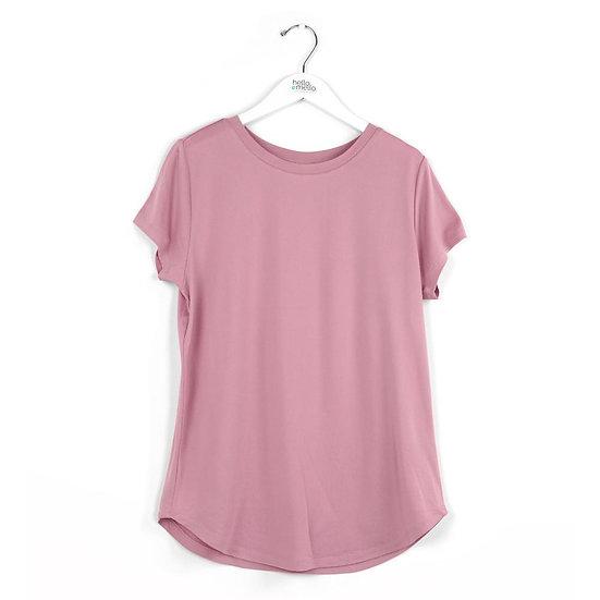 Dream Tee - Pink