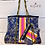 Thumbnail: The Hope Neoprene Tote (Taylor Gray)
