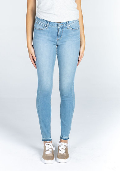 Sarah Ankle Skinny Jean (Articles of Society)