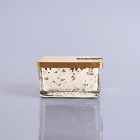 Volcano Mercury Jewel Box, 4 oz