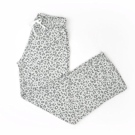 Dreamscape Lounge Pants - Cat Nap