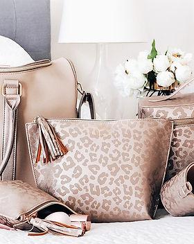 luxury-leopard-print-makeup-bag_1024x102