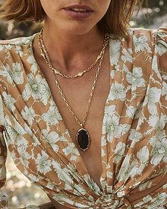 kendra-scott-baroque-ella-long-pendant-necklace-gold-black-banded-agate-2.jpg